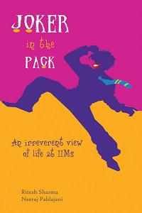 Joker_in_the_Pack_Front_Cover