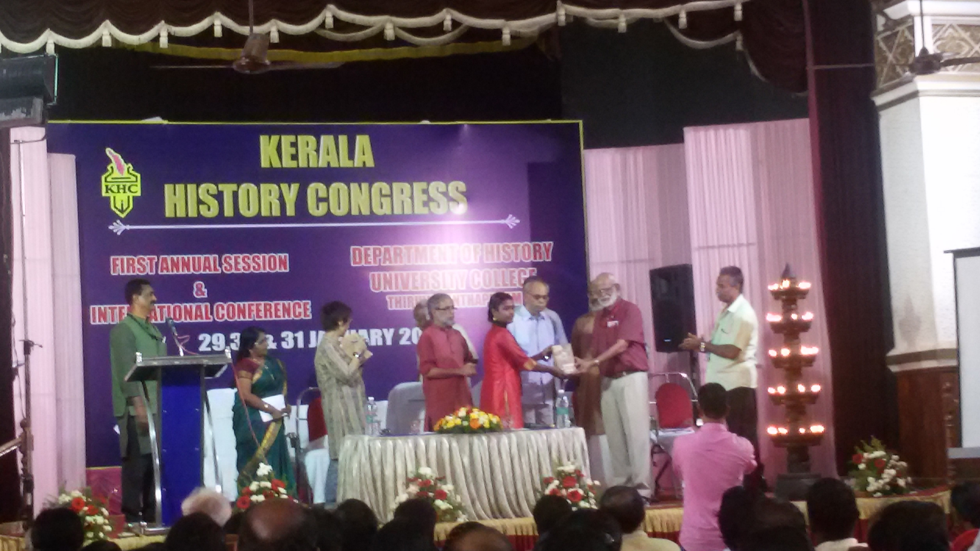 the essays on the history and society of kerala by k n panikkar the book the essays on the history and society of kerala by k n panikkar the renowned historian released in the inaugural session of the first annual