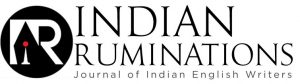 Indian Ruminations