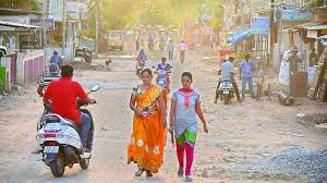 Life in Dandakaranya- A New Perspective- M.S Menon, New Delhi [Sankupurana – Memoirs of an Engineer]