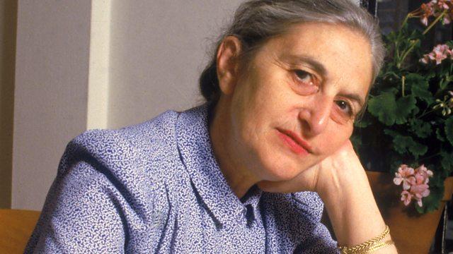 Indian Writing in English and Ruth Prawer Jhabvala: A provocation - Ramlal Agarwal, Maharashtra