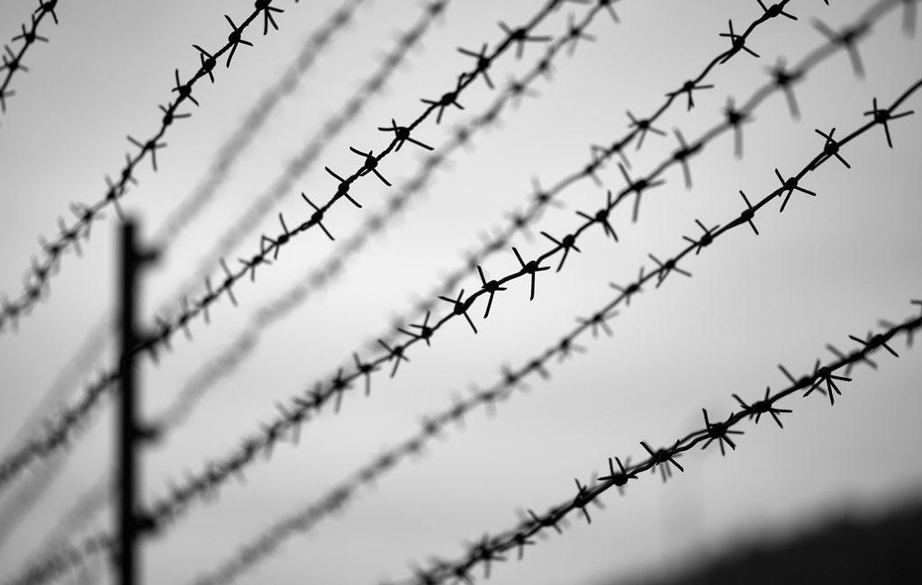 Article 370 Post Abrogation Clampdown: Despair and Gloom  -  Basit Farooq, Kashmir