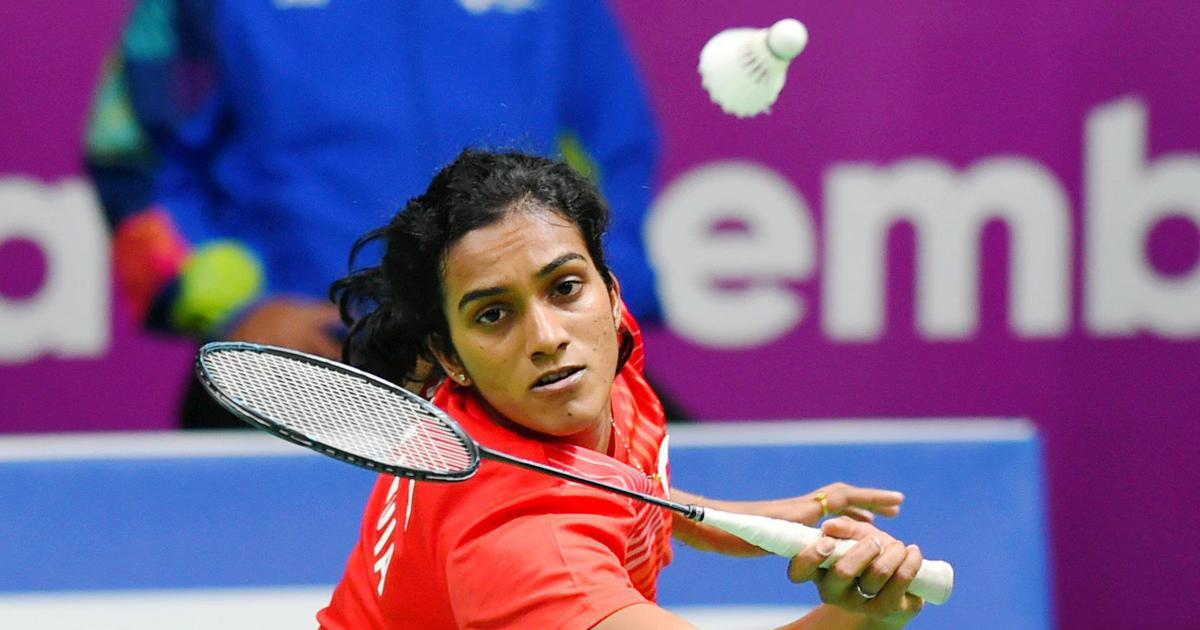 The Olympics Hurdle and Indian Realities: Where we are heading to? - Dr. Razeena Kuzhimandapathil, Kerala